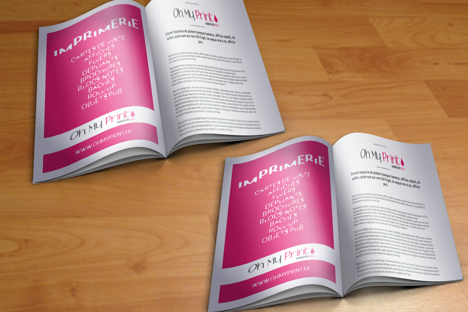 Brochures-A5-ohmyprint