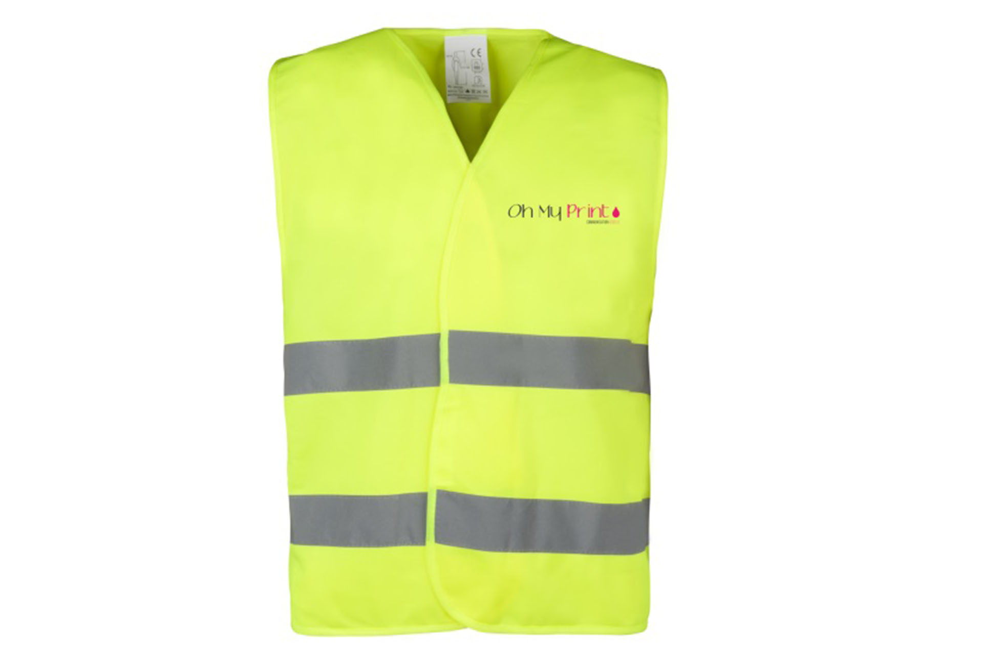 Gillet-de-securite-ohmyprint