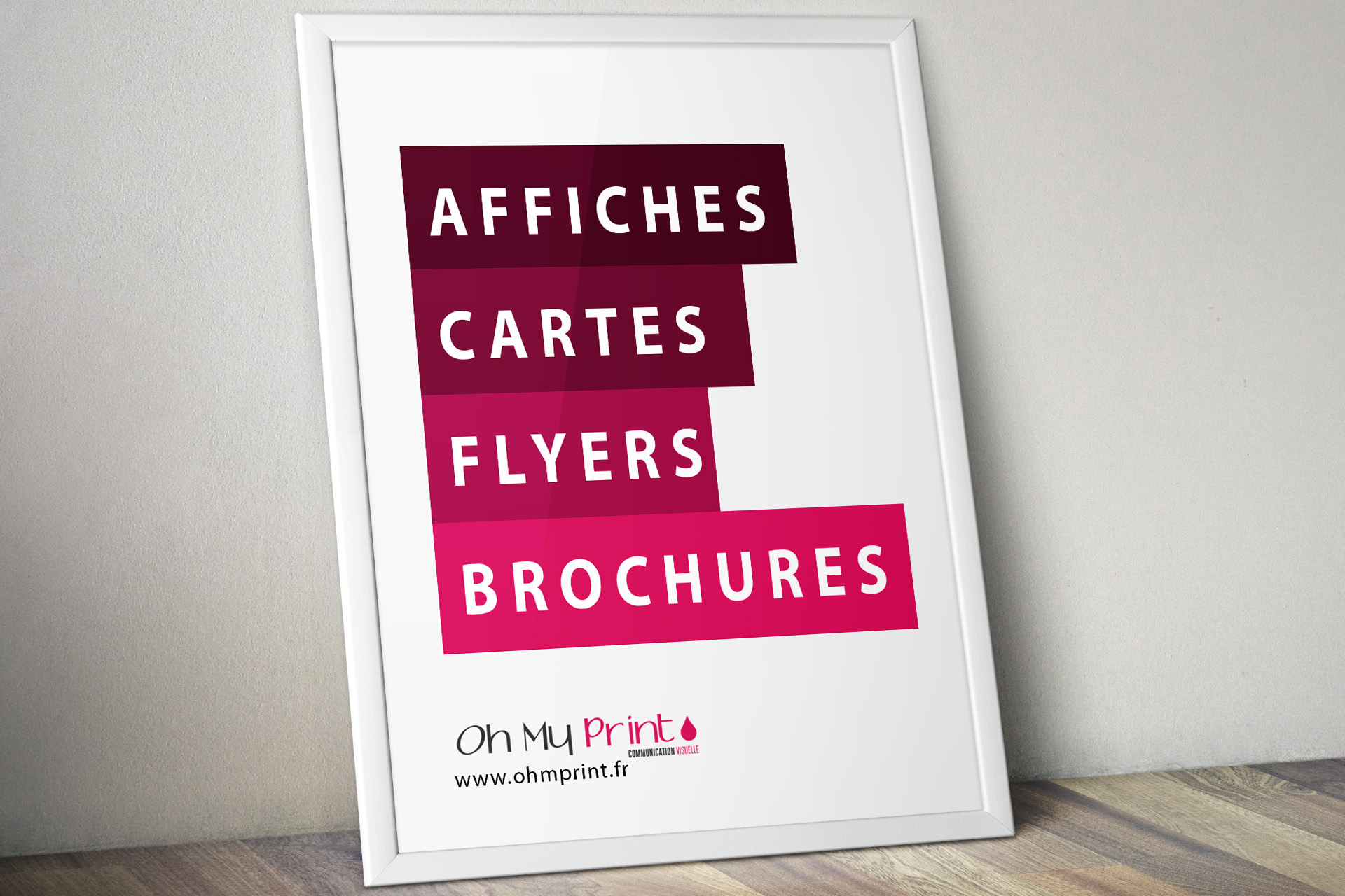 Affiches-ohmyprint-2