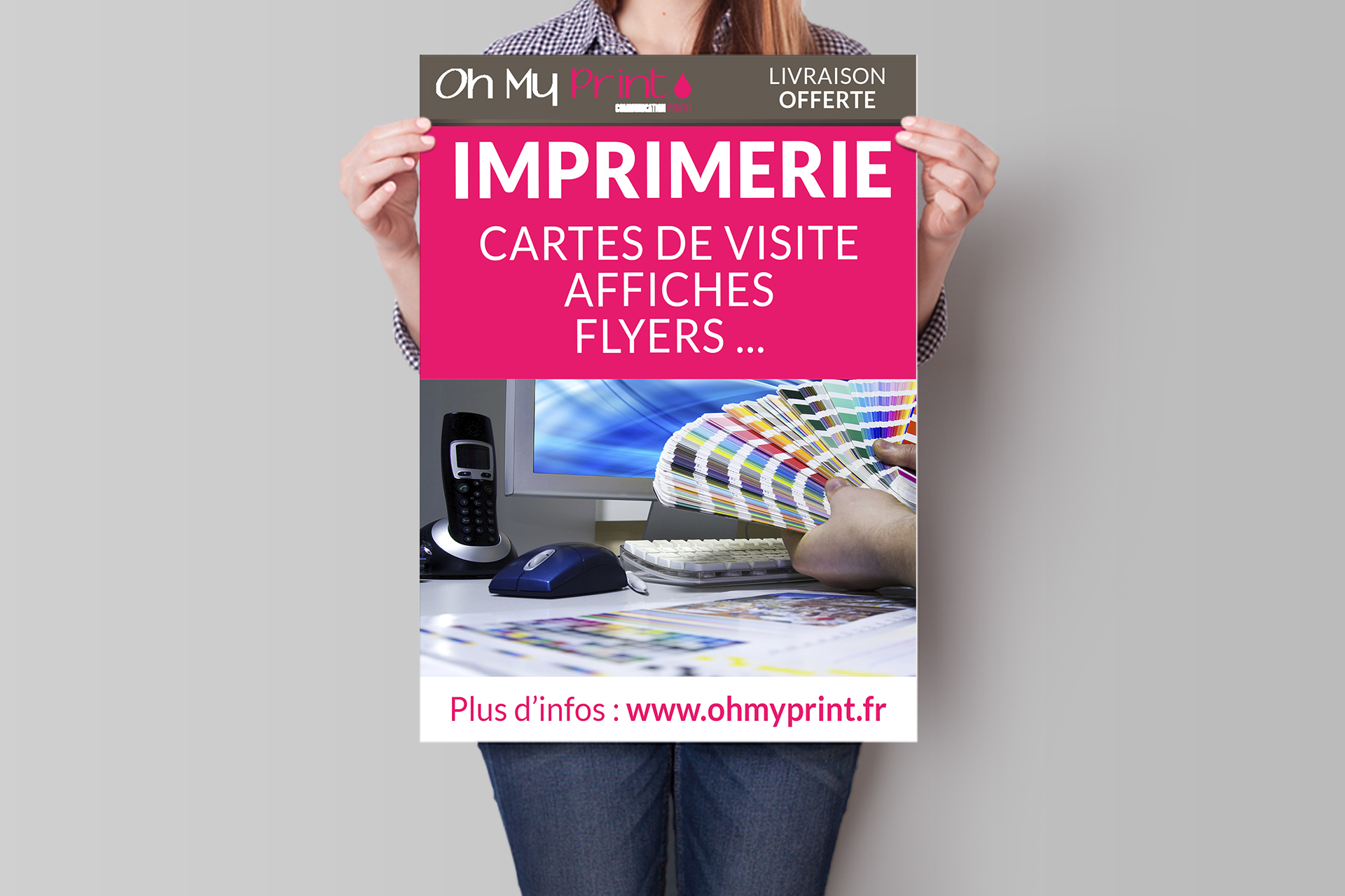 Affiches-ohmyprint-4