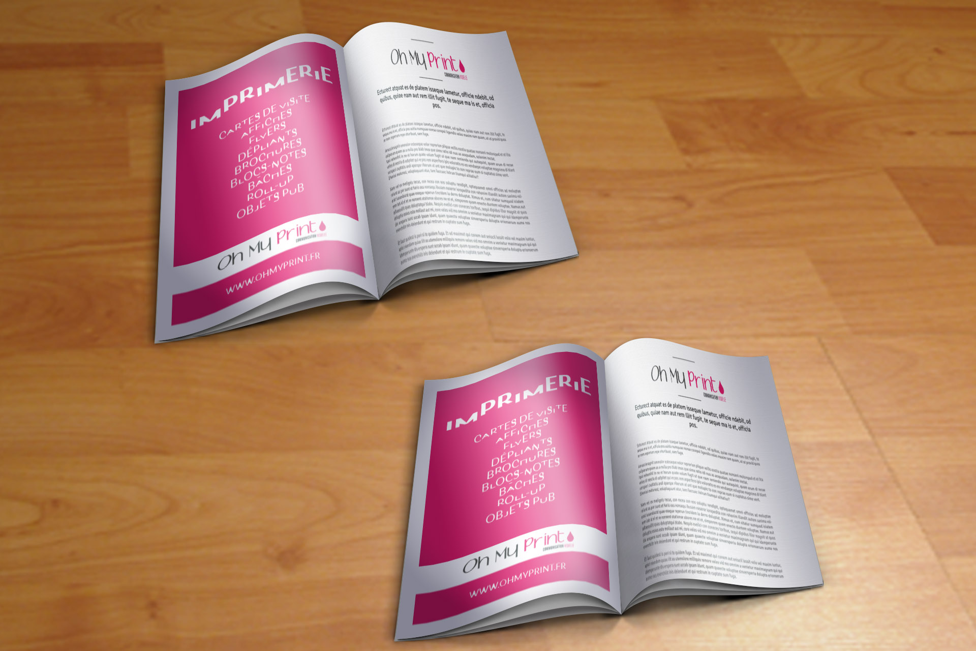 Brochures-A6-ohmyprint