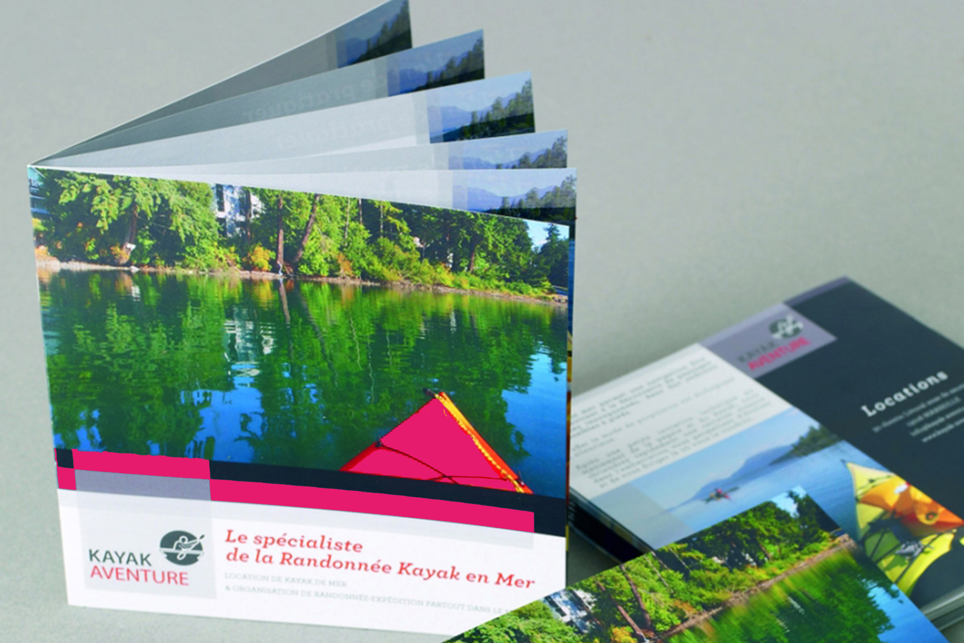 Brochures-carres-ohmyprint-3