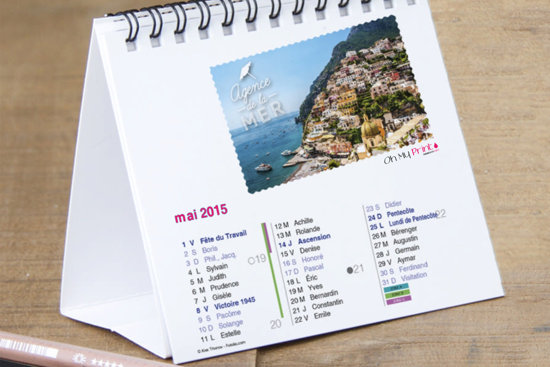 Calendriers-spirales-ohmyprint-3