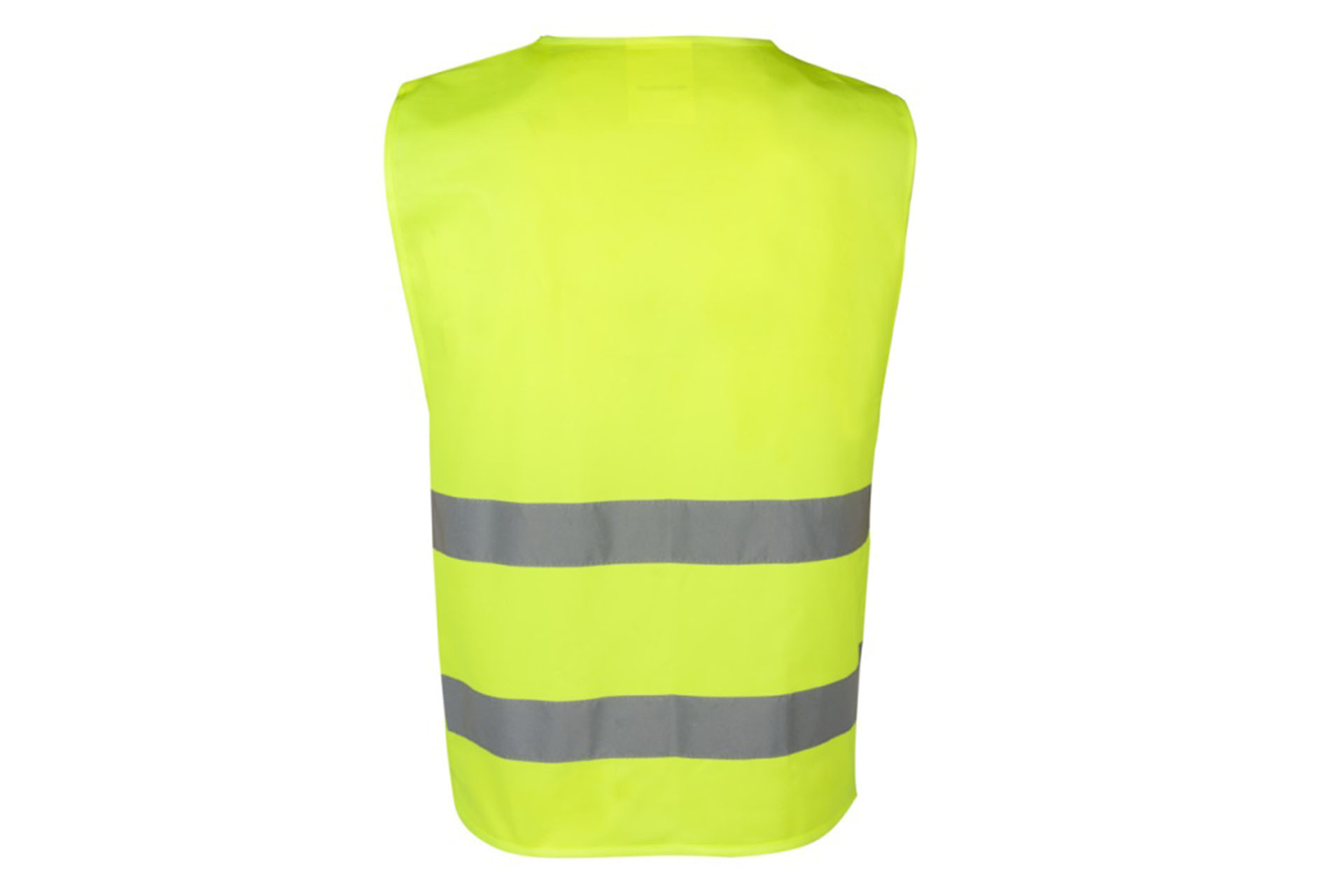 Gillet-de-securite-ohmyprint-2